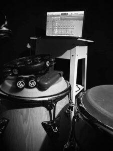 conga_percussion