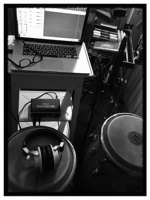 Martin Verdonk Studio